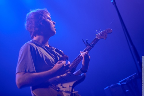 01-2015-02738 - Mac DeMarco (CAN)