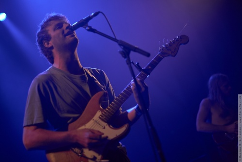 01-2015-02740 - Mac DeMarco (CAN)