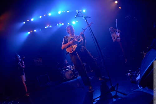 01-2015-02747 - Mac DeMarco (CAN)