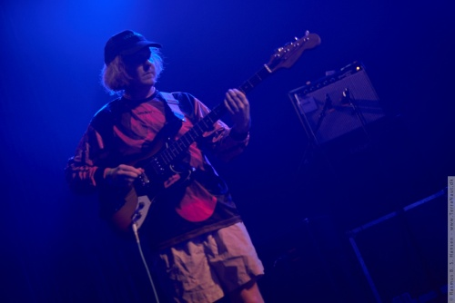 01-2015-02749 - Mac DeMarco (CAN)