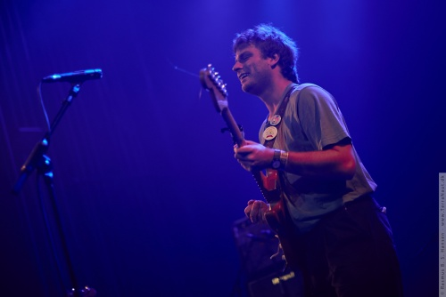 01-2015-02764 - Mac DeMarco (CAN)