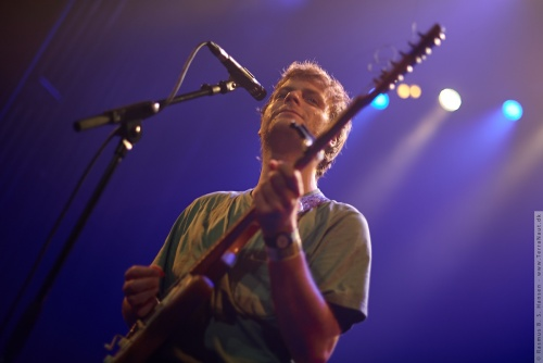 01-2015-02771 - Mac DeMarco (CAN)