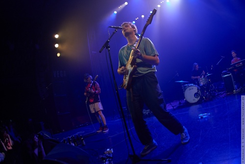 01-2015-02774 - Mac DeMarco (CAN)