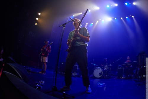 01-2015-02775 - Mac DeMarco (CAN)