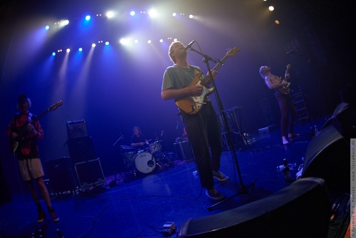 01-2015-02776 - Mac DeMarco (CAN)