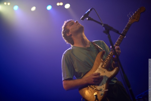 01-2015-02779 - Mac DeMarco (CAN)