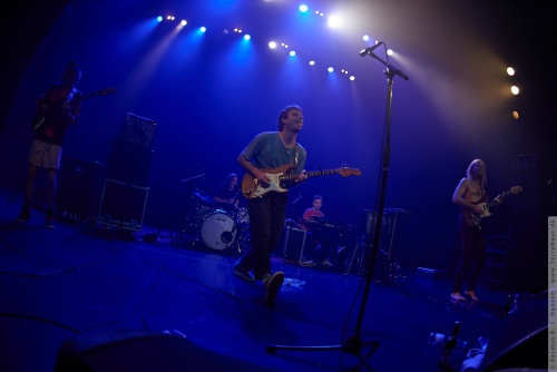 01-2015-02782 - Mac DeMarco (CAN)