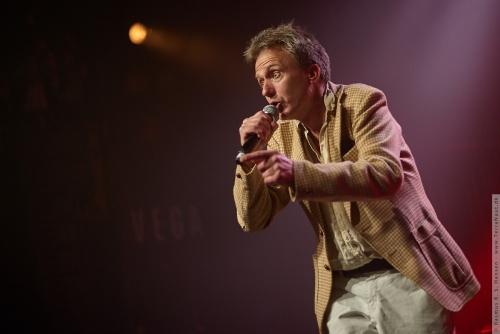 01-2015-02816 - MC Einar (DK)