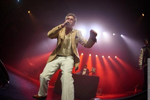 01-2015-02819 - MC Einar (DK)
