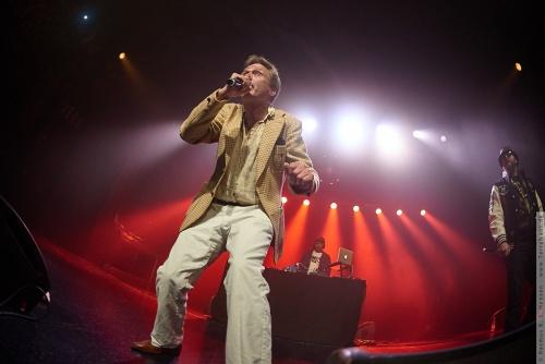 01-2015-02820 - MC Einar (DK)