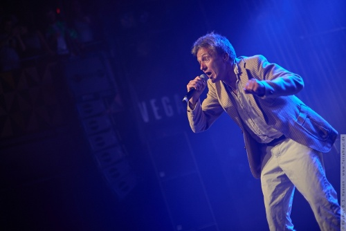 01-2015-02832 - MC Einar (DK)