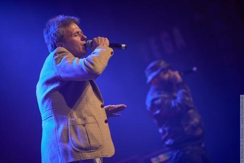 01-2015-02837 - MC Einar (DK)