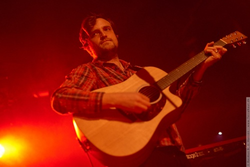 01-2015-03027 - Starsailor (UK)