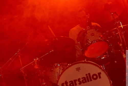 01-2015-03044 - Starsailor (UK)