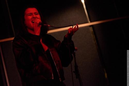 01-2015-03064 - Ericka Jane (DK)