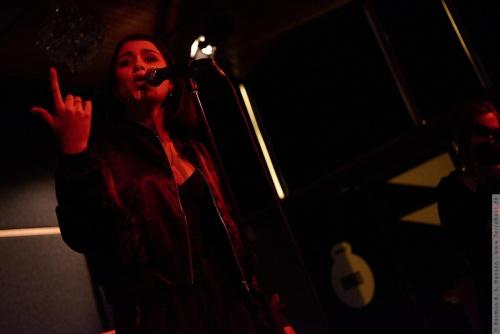 01-2015-03078 - Ericka Jane (DK)