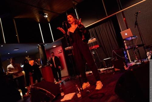 01-2015-03080 - Ericka Jane (DK)