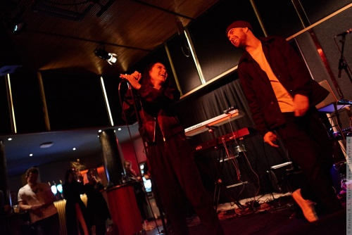 01-2015-03085 - Ericka Jane (DK)