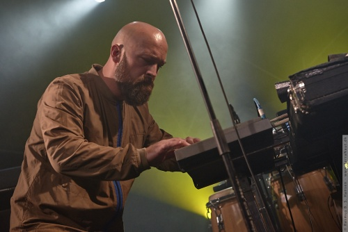 01-2015-03112 - Jakob Meyland og Stefan Kvamm (DK)
