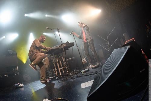 01-2015-03117 - Jakob Meyland og Stefan Kvamm (DK)