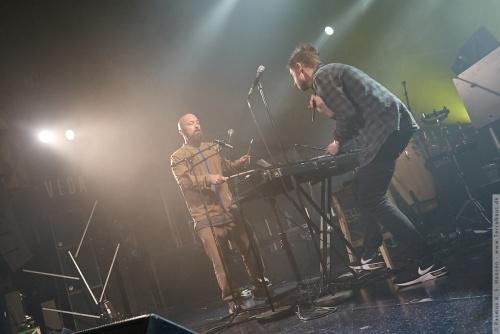 01-2015-03128 - Jakob Meyland og Stefan Kvamm (DK)