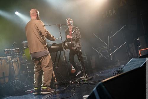 01-2015-03130 - Jakob Meyland og Stefan Kvamm (DK)