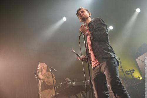 01-2015-03133 - Jakob Meyland og Stefan Kvamm (DK)