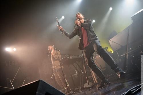 01-2015-03136 - Jakob Meyland og Stefan Kvamm (DK)