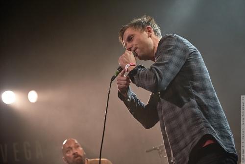 01-2015-03140 - Jakob Meyland og Stefan Kvamm (DK)