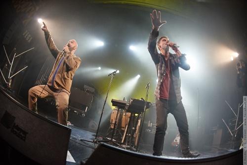 01-2015-03144 - Jakob Meyland og Stefan Kvamm (DK)