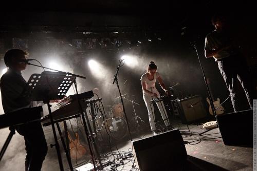 01-2015-03214 - Silvester (DK)