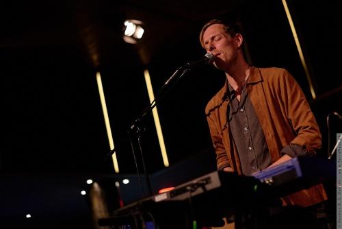 01-2015-03262 - Søren Juul (DK)