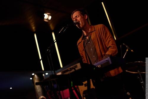 01-2015-03266 - Søren Juul (DK)