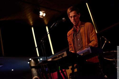 01-2015-03267 - Søren Juul (DK)