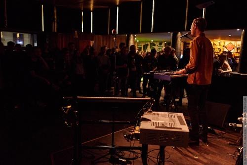 01-2015-03269 - Søren Juul (DK)