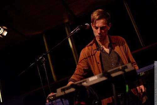 01-2015-03271 - Søren Juul (DK)