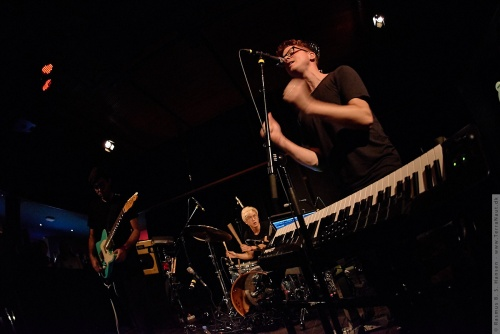 01-2015-03288 - Son Lux (US)