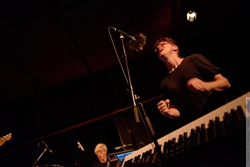 01-2015-03292 - Son Lux (US)