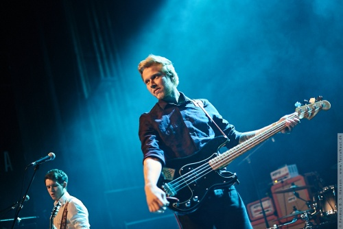 01-2015-03492 - Sons of Smiths (DK)