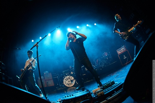 01-2015-03507 - Sons of Smiths (DK)