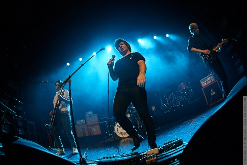 01-2015-03508 - Sons of Smiths (DK)