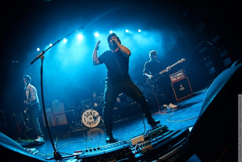 01-2015-03517 - Sons of Smiths (DK)