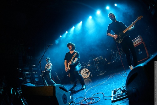 01-2015-03520 - Sons of Smiths (DK)