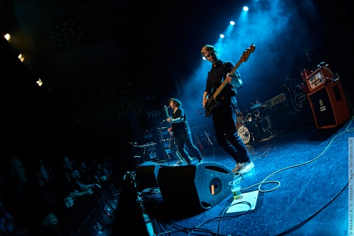 01-2015-03525 - Sons of Smiths (DK)