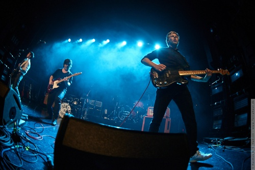 01-2015-03528 - Sons of Smiths (DK)