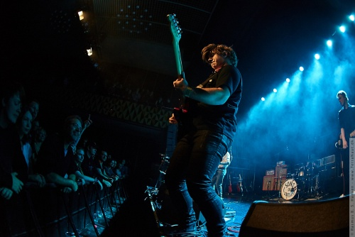 01-2015-03530 - Sons of Smiths (DK)
