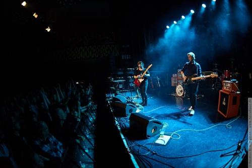 01-2015-03534 - Sons of Smiths (DK)