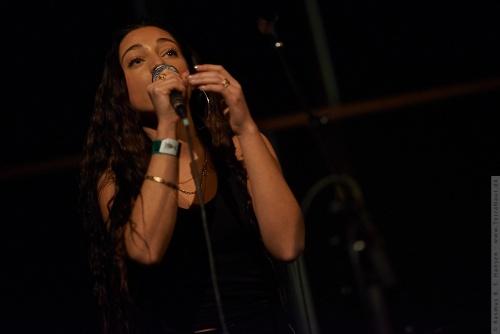 01-2014-00001 - Emilie Ramirez (DK)