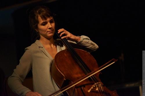01-2014-00003 - Emilie Ramirez (DK)