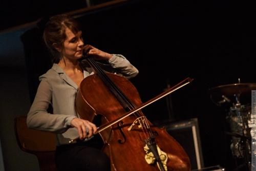 01-2014-00006 - Emilie Ramirez (DK)